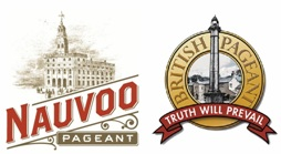 nauvoo chat sites The british pageant: truth will prevail throughout history, the british have demonstrated a desire to do god's will, which often required personal sacrifice and courage.